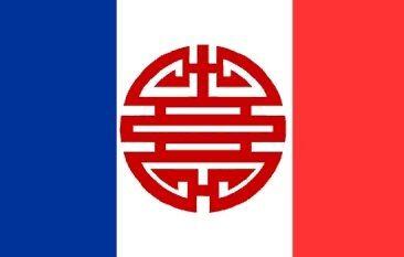 drapeau C.jpg
