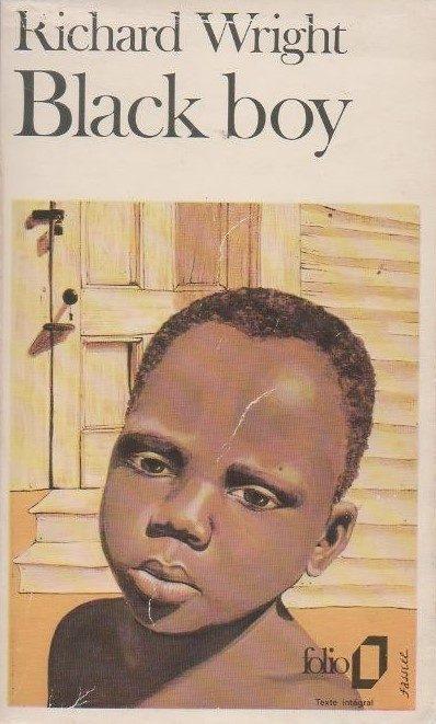 couverture Black boy.jpg